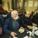 KC Priest Appreciation Dinner photo album